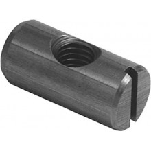 M6 CROSS DOWEL 20MM PACK OF 4