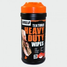 HEAVY DUTY BUILDERS WIPES