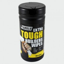 EXTRA TOUGH BUILDERS WIPES