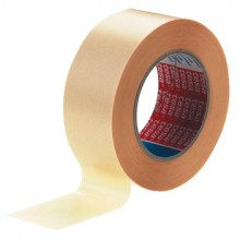 2 PK 50M ROLL DOUBLE SIDED TAPE 50MM WIDTH