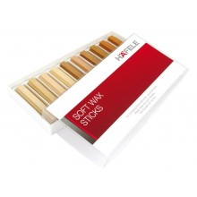 Soft Filler Furniture Wax Sticks in Cherry, Pear, Mahogany shades