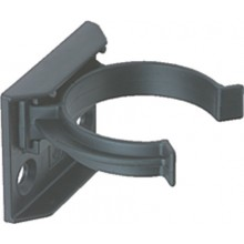 PLINTH CLIP AND BRACKET PACK OF 10